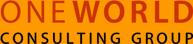 OneWorld Consulting Group